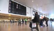 """""""Is dat wel proportioneel?"""" Europa niet opgezet met Belgisch verbod op niet-essentiële reizen"""