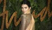 Kendall Jenner maakt haar relatie Instagram official