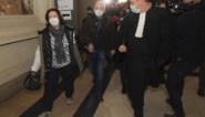 Bijna de maximumstraf voor de haast perfecte moord: ex-parlementslid en echtgenote meteen naar gevangenis gestuurd