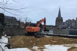Nieuwbouwproject De Boogerd geeft invulling aan braakliggend perceel