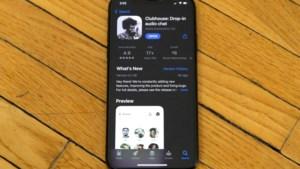 Wat is 'Clubhouse' en waarom wordt de app getipt als de volgende grote doorbraak in sociale media?