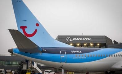 TUI Fly plant komende dagen en weken eerste commerciële vluchten met Boeing 737 MAX
