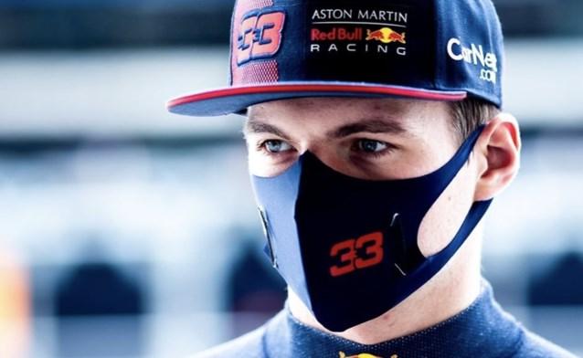 """""""Max Verstappen staat bij Mercedes bovenaan het lijstje als vervanger van Lewis Hamilton"""""""