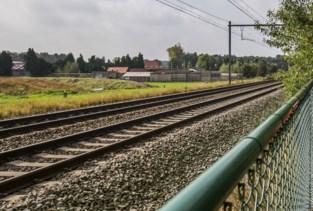 Treinverkeer tussen Vilvoorde en Schaarbeek in de knoei
