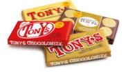 Tony's Chocolonely niet langer slaafvrij