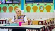"""Julie Van den Steen blikt terug op moeilijke schooljaren: """"Ik herhaalde zo vaak tegen mezelf: 'Ik ben dik, lelijk en dom'"""""""