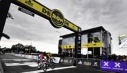 """Ronde van Vlaanderen weert ook dit jaar publiek: """"Kijk thuis TV en vermijd een PV"""""""