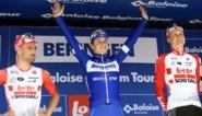 Baloise Belgium Tour heeft parcours voor 90e editie rond: wie volgt Remco Evenepoel op?