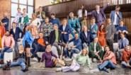 GoPlay, nieuwe zendernamen en extra vrouwenzender: dit verandert er in het Vlaamse tv-landschap