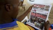 Dodental ebola-uitbraak in Guinee loopt op