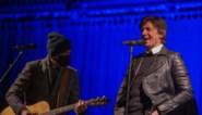 Liedjesschrijver excuseert zich voor 'Nobelprijs' van Clouseau
