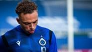 Opnieuw slecht nieuws voor Club Brugge: Noa Lang dan toch positief