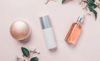 Lente in de parfumerie: vijftien nieuwigheden op een rij