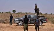 Uiteindelijk 42 mensen ontvoerd in school in Nigeria, onder wie 27 leerlingen