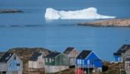 Groenland houdt vervroegde verkiezingen op 6 april