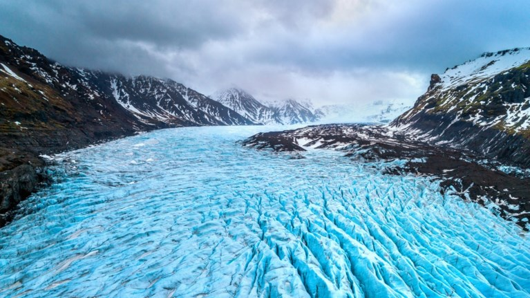 Wegdromen mag: de mooiste nationale parken, volgens Tripadvisor