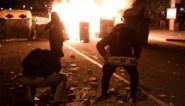 Opnieuw rellen in Spanje bij protest tegen arrestatie van omstreden rapper