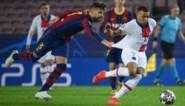 De duizelingwekkende cijfers van fenomeen Kylian Mbappé: FC Barcelona zit nu in zelfde schuitje als Club Brugge