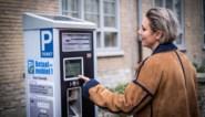 Parkeren in Hasseltse centrumstraten wordt fors duurder voor bezoekers