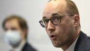 Fiscus en gerecht gaan weer samen fraude onderzoeken, na verbod sinds 1986