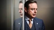 """De Wever pleit voor """"breed centrumrechts"""" blok: """"De meerderheid van de Vlaming zou zich daarin thuis voelen"""""""
