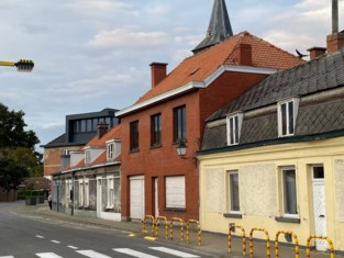 """Geen vergunning voor nieuwbouw in dorp Zevergem: """"Negatieve invloed op landschap"""""""