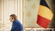 """Vivaldi-wals rond staatshervorming start met valse noot: """"1,3 miljoen Belgen compleet negeren?"""""""