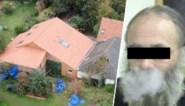 Openbaar Ministerie wil vader van Nederlands 'spookgezin' niet langer vervolgen