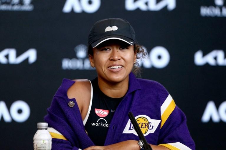 """Analiste Justine Henin windt er geen doekjes om na nederlaag Serena Williams: """"Het vrouwentennis heeft een nieuwe bazin"""""""