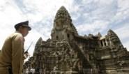 Gepland themapark nabij historische site Angkor Wat stuit op verzet
