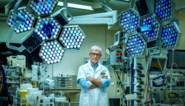 Nieuwe techniek kan donorhart vijf keer langer bewaren