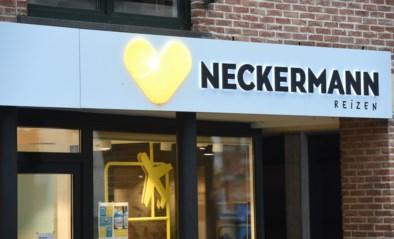 Nakend faillissement: Test Aankoop roept reizigers op om vouchers om te zetten in boekingen bij Neckermann