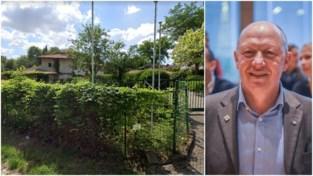 Hans Bonte verzegelt vakantiewoning voor twee maanden na 'grote braspartij met veel drank en drugs'