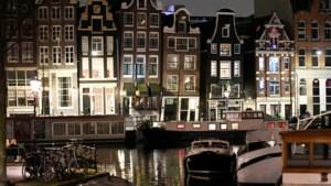 Nederland denkt aan testbewijs om te kunnen versoepelen