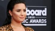 Demi Lovato had drie beroertes en hartaanval na overdosis
