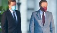 Bart De Wever (N-VA) verdient pak minder per maand dan Paul Magnette (PS) en Georges-Louis Bouchez (MR): zo zit het met mandaten van politici en mandatarissen