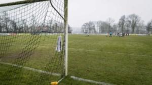 LIJST. Zal uw voetbalclub de lidgelden optrekken? En mag u als speler nog een vergoeding verwachten?