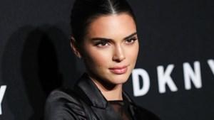 Kendall Jenner krijgt ervan langs op sociale media na lancering van tequilamerk