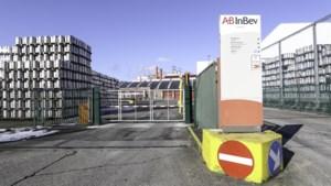 """AB InBev tekent voor grootste """"groene krediet"""" ooit"""