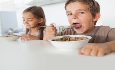 Nooit aten we zoveel ontbijtgranen (en da's minder ongezond dan we denken)