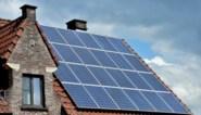 Geen btw voor particulieren die zonnestroom verkopen aan bedrijven