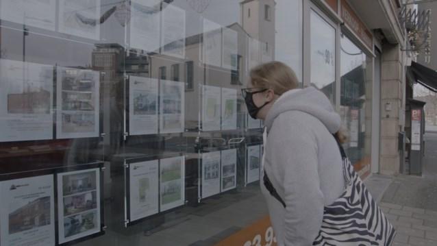 """Na 'Pano'-reportage over gebrek aan betaalbare woningen: """"Minister Diependaele moet dringend het recht op wonen garanderen"""""""