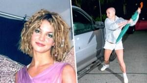 """Hoe een documentaire over Britney Spears een schokgolf veroorzaakt: """"We zouden ons moeten schamen"""""""