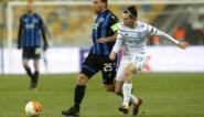 """REACTIES. Ruud Vormer: """"Thuis moeten we Dinamo Kiev kunnen uitschakelen"""""""