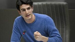 Lokale partijen verzetten zich tegen naamsverandering SP.A