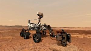 Het is druk op Mars: wat staat er allemaal te gebeuren? En hoe belangrijk zijn de missies voor de wetenschap?