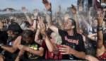 Metalfestival Hellfest afgelast na Frans plafond van 5.000 toeschouwers, wat met Graspop?