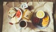 Tips voor een eerste picknick van het jaar