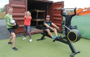 """Fitnesscentra willen dat weer gesport kan worden: """"Hoog tijd dat Belgen werken aan hun lichamelijke en mentale gezondheid"""""""