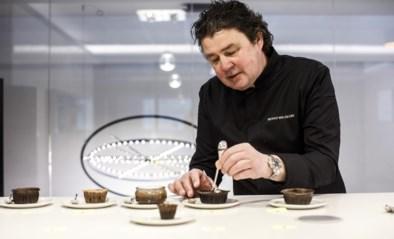 Meester-chocolatier test 10 keer moelleux uit de supermarkt, maar loopt keer op keer tegen dezelfde misser aan